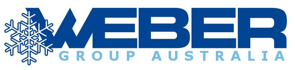 Weber Cooling Australia